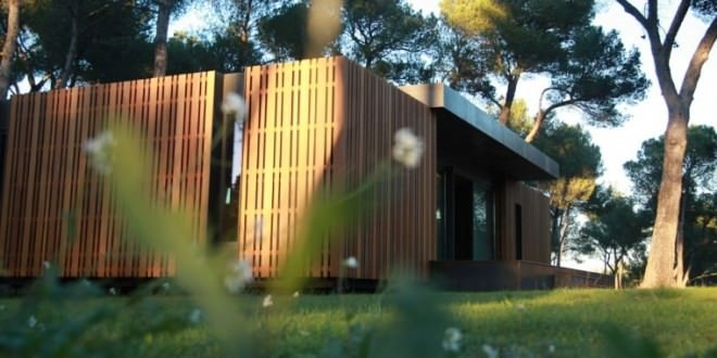 Maison 30000 euros