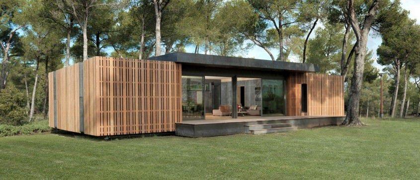 idée maison 30000 euros