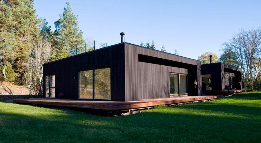 image maison 30000 euros