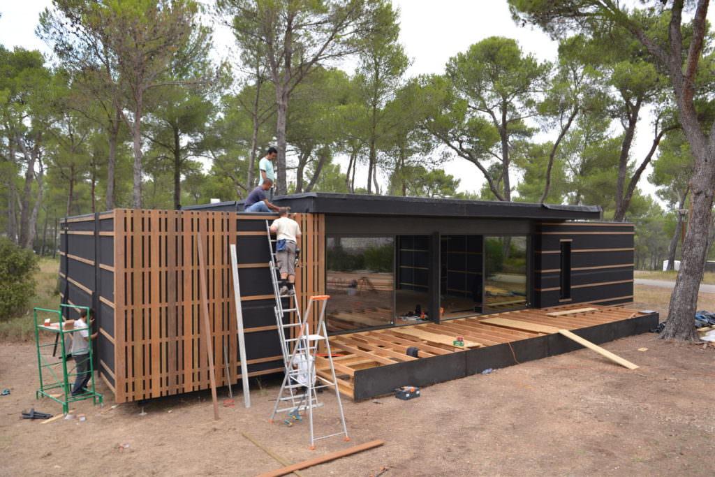 exemple maison 30000 euros