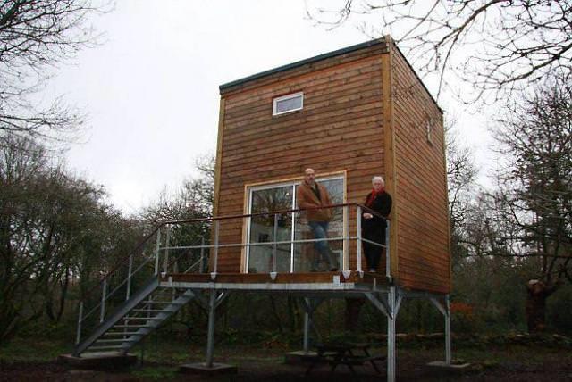 photographie maison 30000 euros