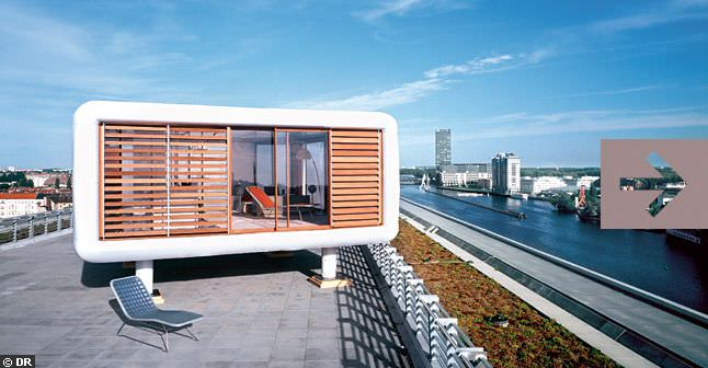 photo maison 30000 euros