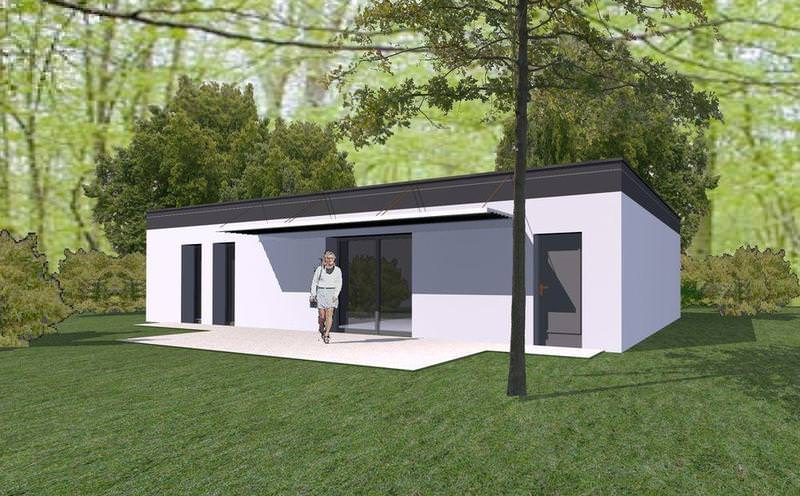 Maison 70000 euros | Top Maison