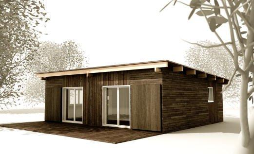 idée maison 70000 euros