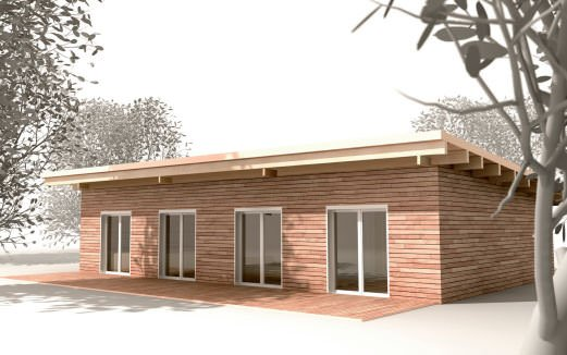 exemple maison 70000 euros