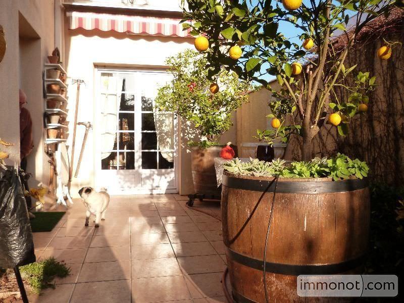 photographie maison 70000 euros