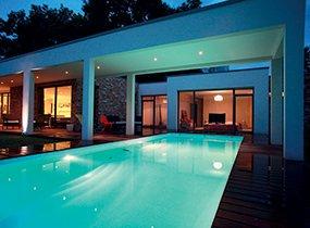 exemple maison 300 000 euros