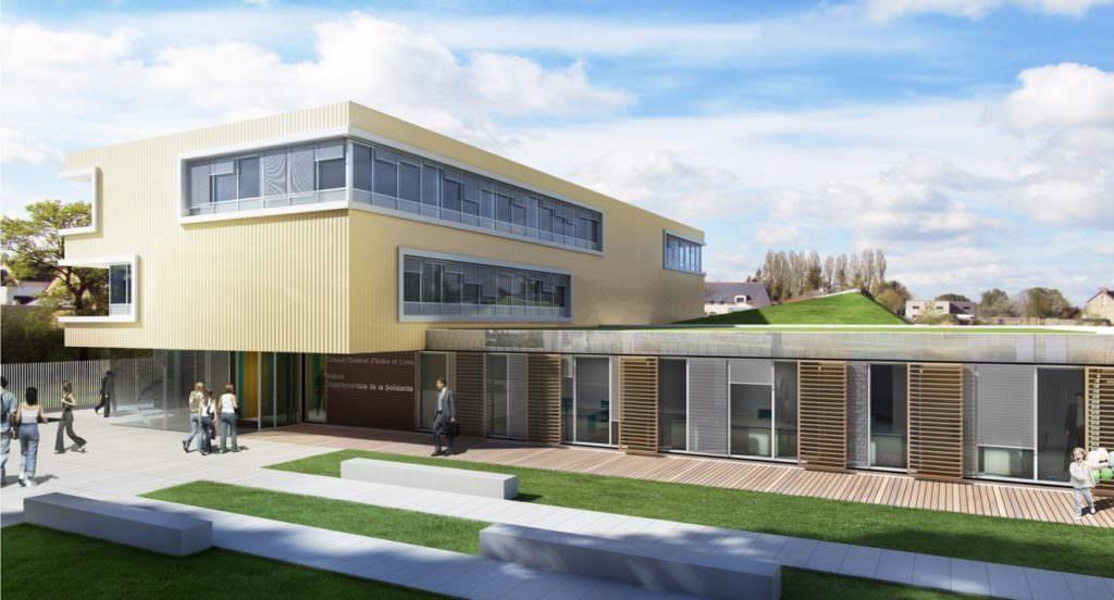 superbe maison 300 000 euros
