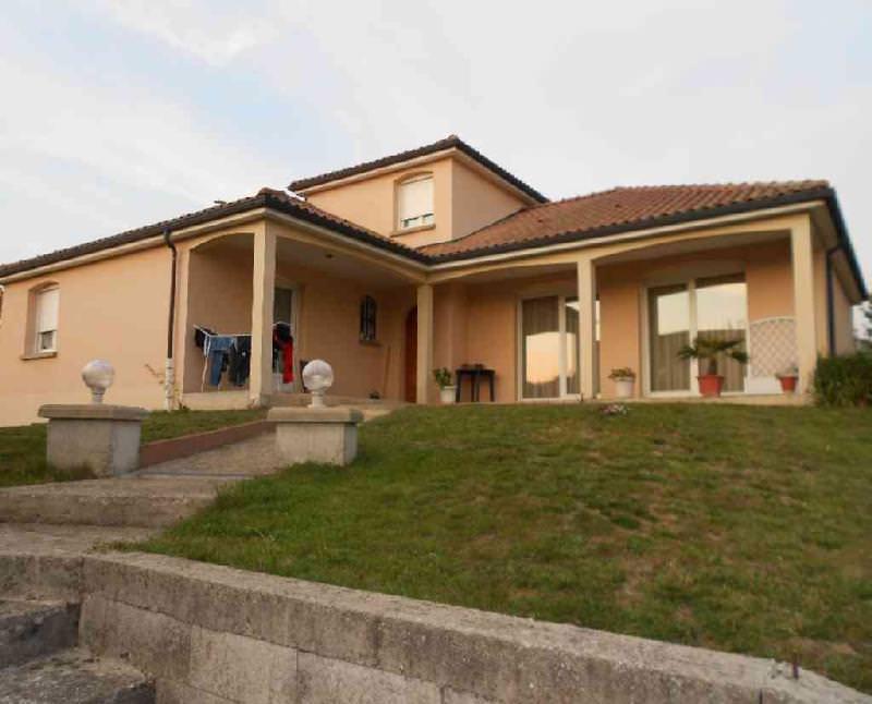 photographie maison 300 000 euros