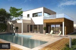 photo maison 300 000 euros