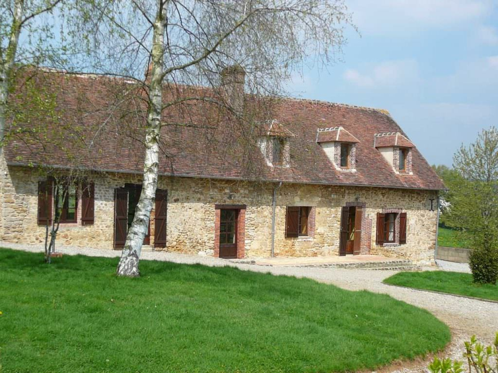 visualiser maison 300 000 euros