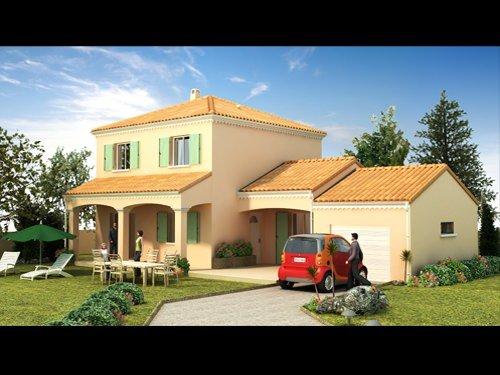 visualiser maison 3d