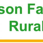 illustration maison familiale rurale