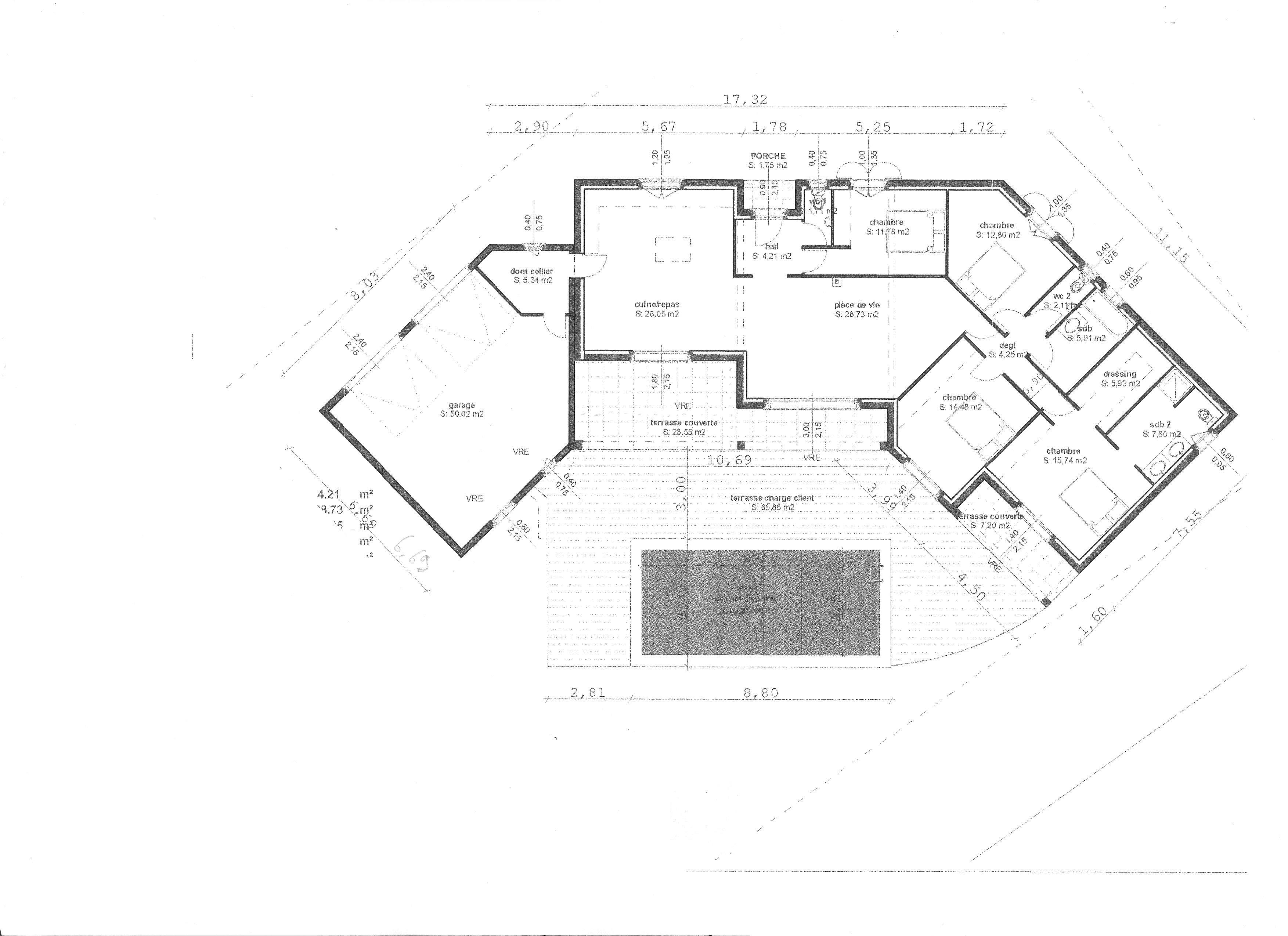 Maison 140 M2 Top Maison