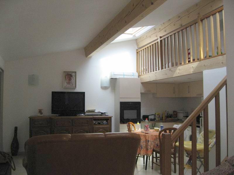 Maison 40m2 top maison for Maison de 40m2
