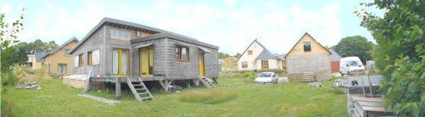 idée maison 50000 euros