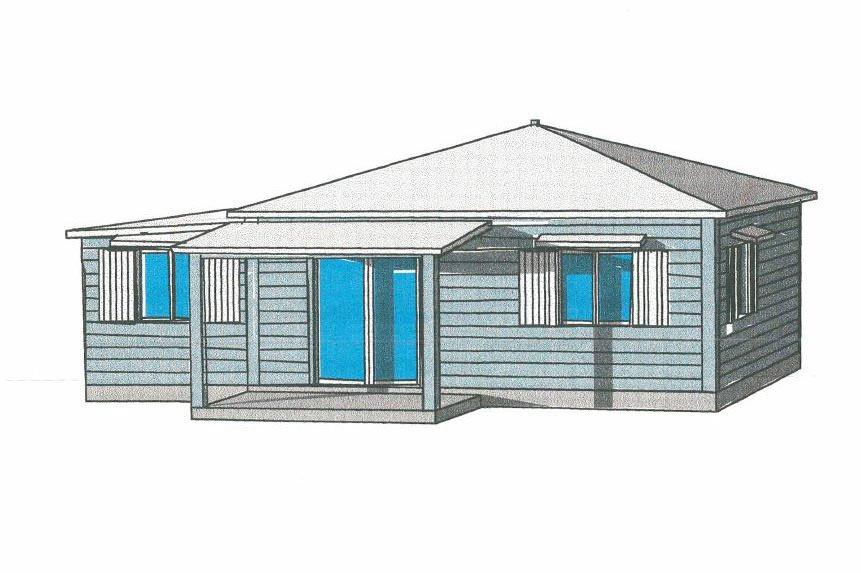 modèle maison 50000 euros