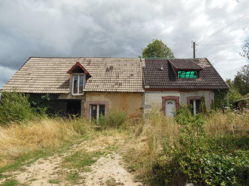 image maison 50000 euros