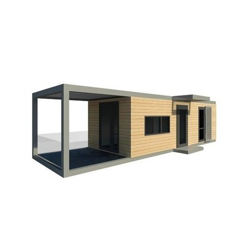 exemple maison 50000 euros