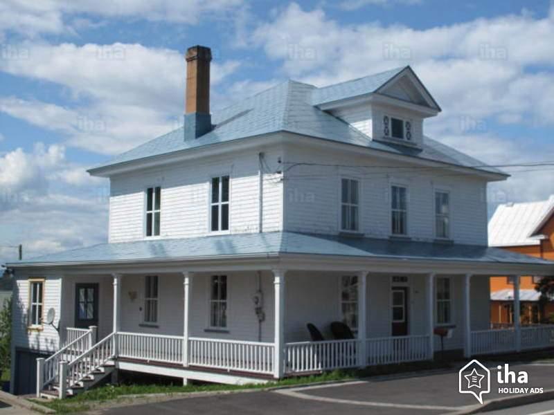 Maison coloniale top maison for Interieur maison coloniale
