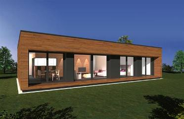 Maison 100 000 euros top maison for Construction maison 80000 euros