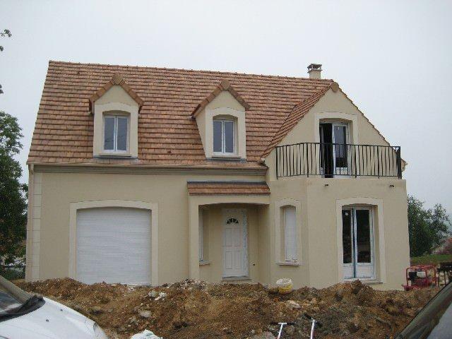 photographie maison 100 000 euros