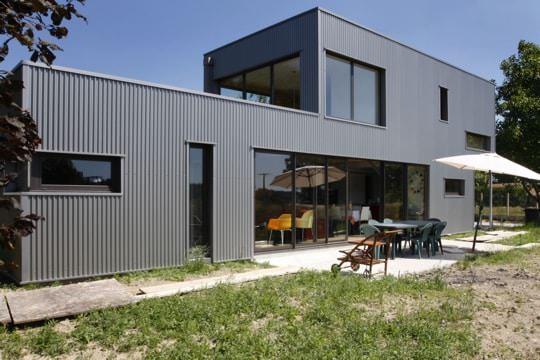 photo maison 100 000 euros