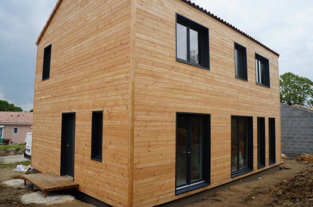 Maison 120m2 top maison for Prix maison bbc 120m2