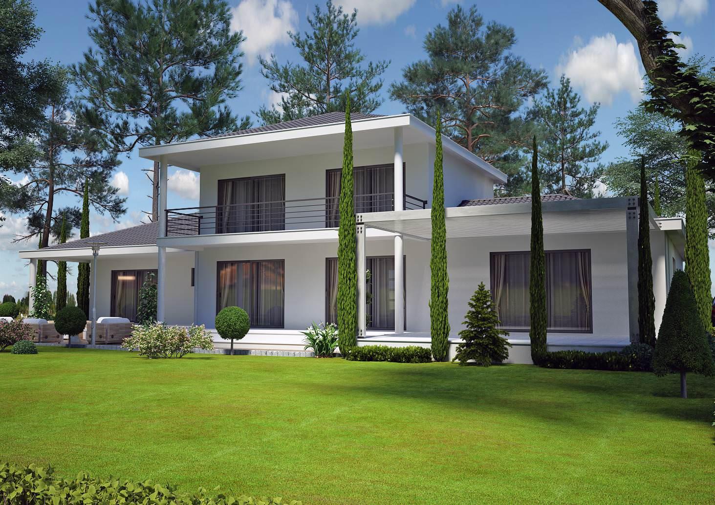 Maison 150 M2 Top Maison