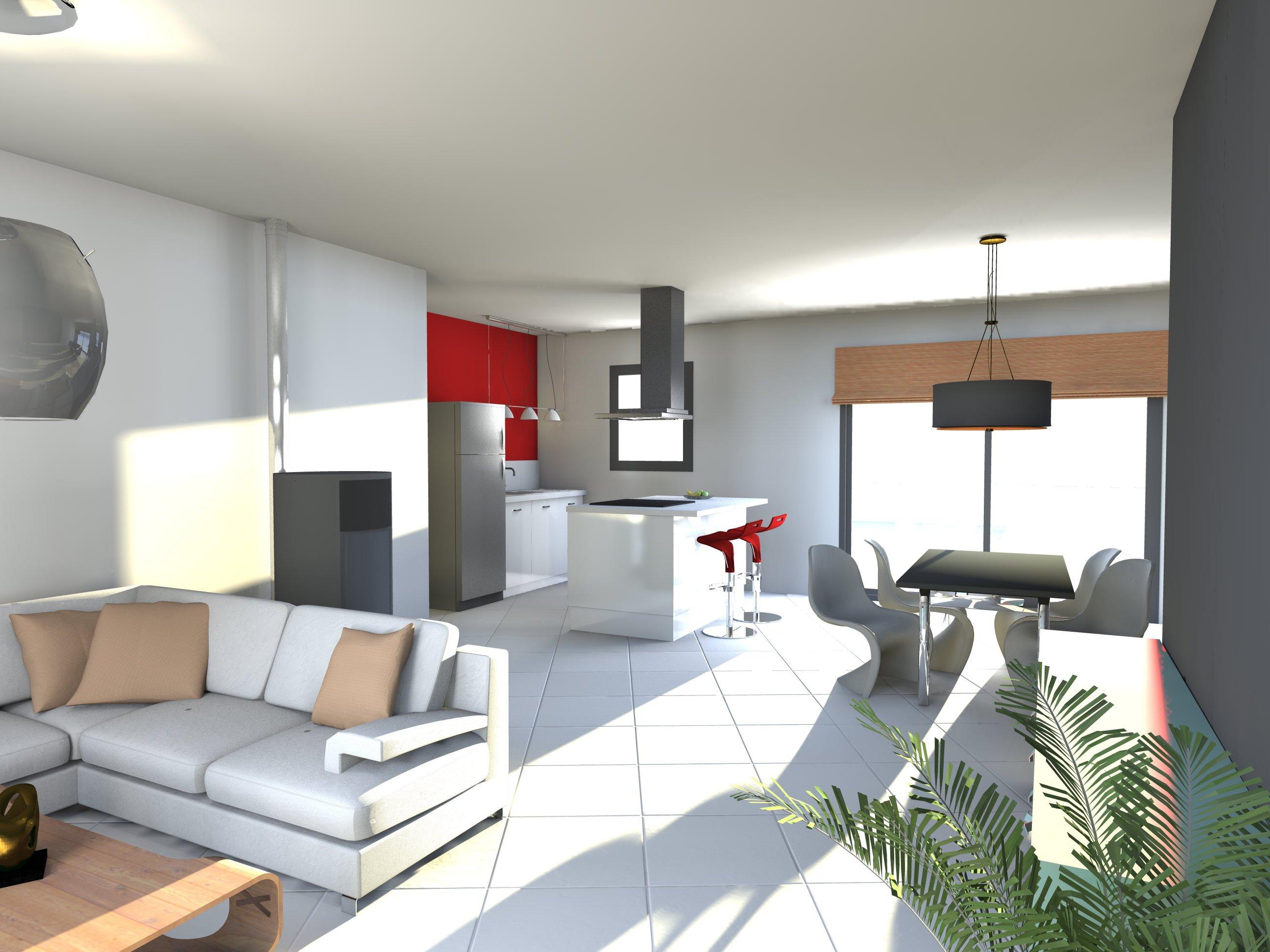 Maison 75 m2 | Top Maison