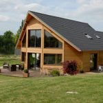 illustration maison 80000 euros