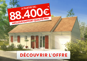 exemple maison 80000 euros