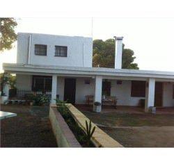superbe maison 80000 euros