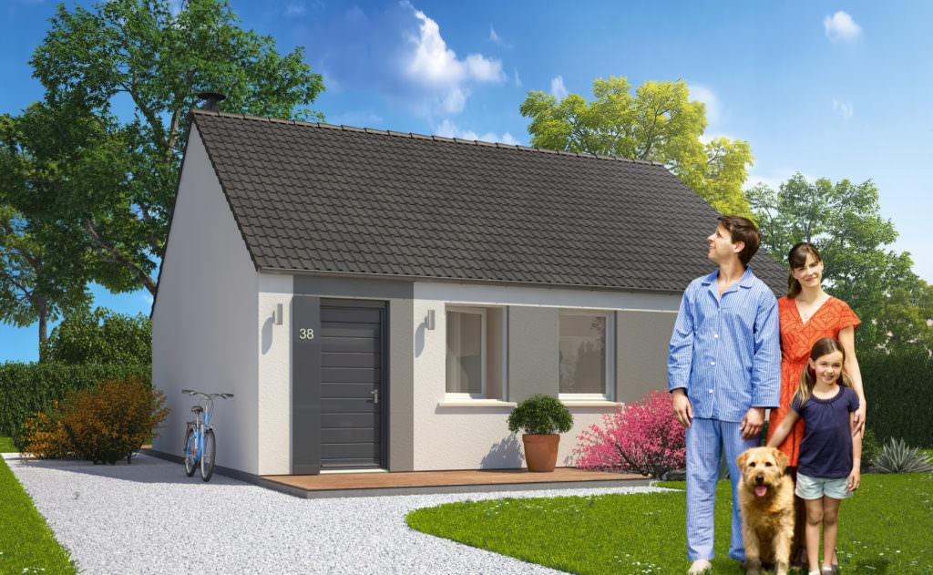 photographie maison 80000 euros