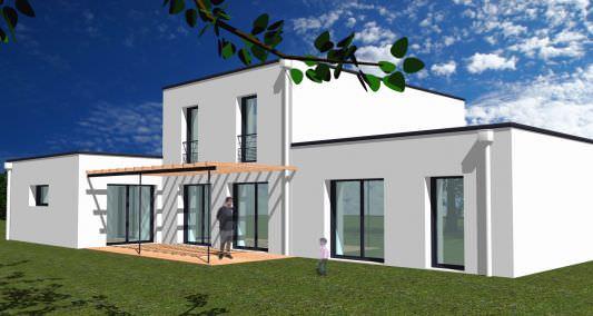 image maison rt 2012