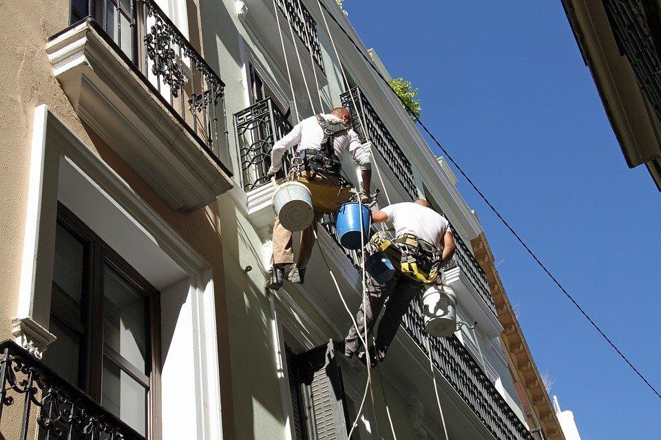 Travaux et rénovation