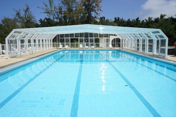 quel type de piscine choisir