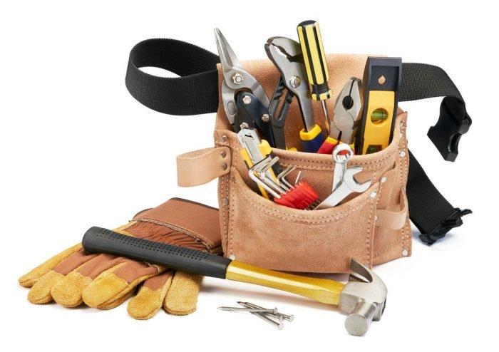 Comment bien choisir ses outils pour bricoler ?