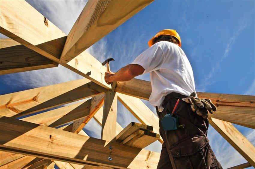 construction bois-3
