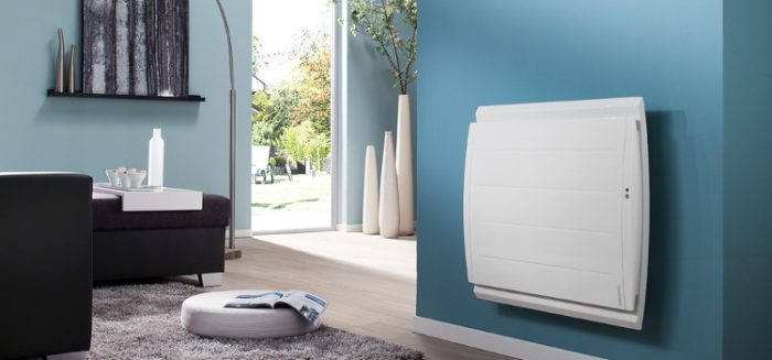 chauffer sa maison avec chauffage électrique