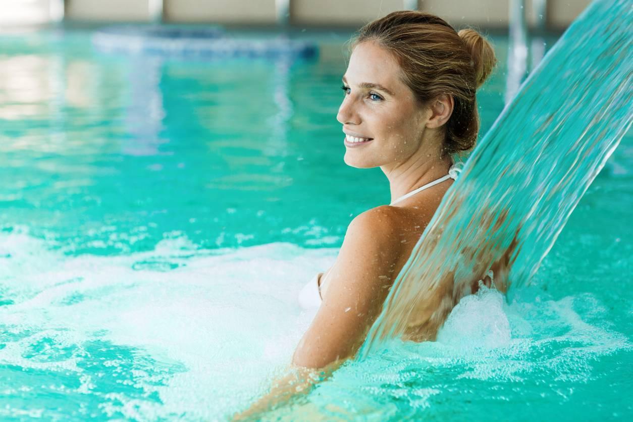 pompe à chaleur chauffer une piscine