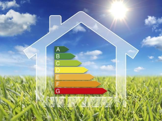 maison normes écologique bioclimatique